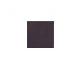 Szkliwo płynne Botz 9464 Kasztanowy Brąz - 200 ml