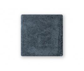Szkliwo Proszkowe Welte KGE 27 Czarne Metaliczne (T)
