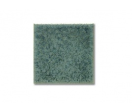 Szkliwo płynne TC FE 5131 Tiziangrun - 230 ml
