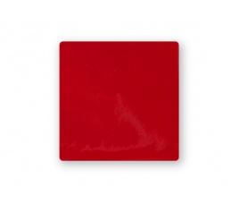 Szkliwo Proszkowe CJ A0456 Calypsorot