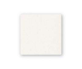 Szkliwo płynne Botz 9107 Białe Matowe - 200 ml
