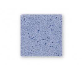 Szkliwo płynne Botz 9345 Holenderski Niebieski - 200 ml