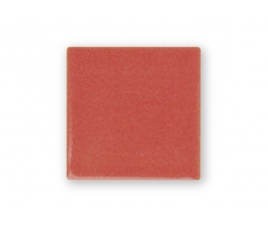 Szkliwo płynne Botz 9374 Melonowa Czerwień - 200 ml