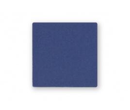 Szkliwo płynne Botz 9375 Błękit Francuski - 200 ml