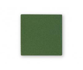 Szkliwo płynne Botz 9377 Świerkowa Zieleń - 200 ml