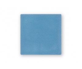 Szkliwo płynne Botz 9448 Błękit Nieba - 200 ml