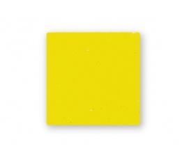 Szkliwo płynne Botz 9449 Słoneczny Żółty - 200 ml