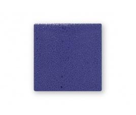 Szkliwo płynne Botz 9456 Niebieski Granit - 200 ml