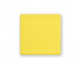 Szkliwo płynne Botz 9487 Żółty Matowy - 200 ml