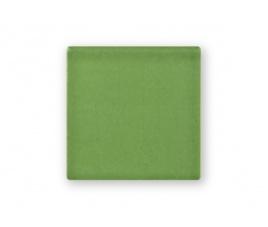 Szkliwo płynne Botz 9488 Zielony Matowy - 200 ml