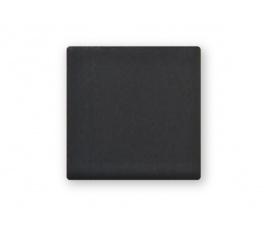 Szkliwo płynne Botz 9489 Czarny Matowy - 200 ml
