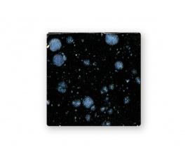 Szkliwo płynne Botz 9509 Noc Polarna - 200 ml