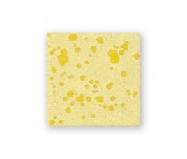 Szkliwo płynne Botz 9532 Ginster - 200 ml