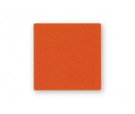 Szkliwo płynne Botz 9610 Pomarańczowe - 200 ml