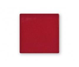 Szkliwo płynne Botz 9611 Czerwone - 200 ml