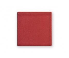 Szkliwo płynne Botz 9612 Czerwone Matowe - 200 ml