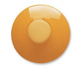 Angoba Proszkowa TC 8628 Orangegelb