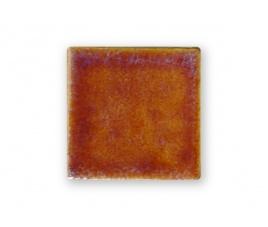 Szkliwo Proszkowe TC 7912 Miodowożółte