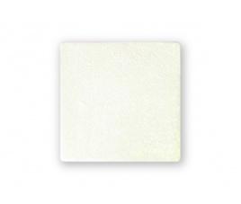 Szkliwo Proszkowe TC 8099 Perłowe (T)