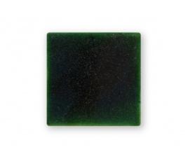 Szkliwo Proszkowe TC 7917A Seladon Zielony