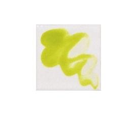 Farba uniwersalna Botz Unidekor 4016 Zielony Brzozowy