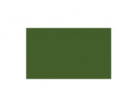 Farba Majolikowa Zielona FT-Z2 - 25 g