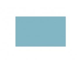 Farba Majolikowa Niebieska FT-N1/1 - 100 g