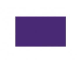 Farba Majolikowa Kobaltowa FT-K1 - 100 g