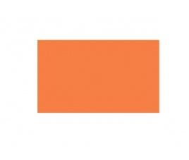 Farba Majolikowa Pomarańczowa FT-O3 - 100 g