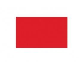 Farba Majolikowa Czerwona FT-R5 - 100 g