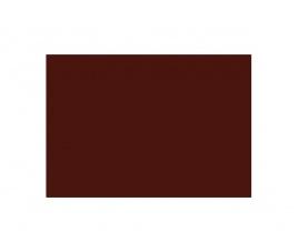 Pigment Czerwono-Beżowy 25g
