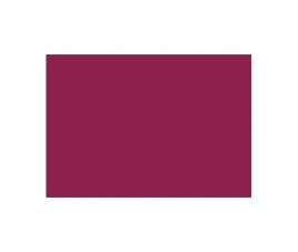 Pigment Różowy 25g