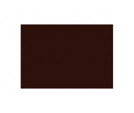 Pigment Ciemno-Brązowy 100g