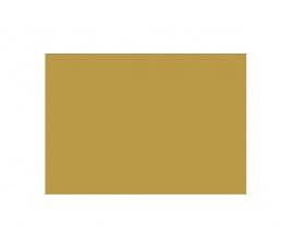 Pigment Żółty 100g