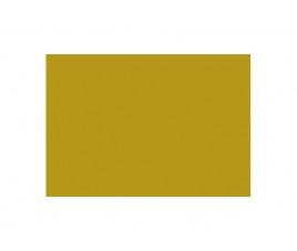 Farba Naszkliwna Metaliczna Złota 8M-R41 - 25g