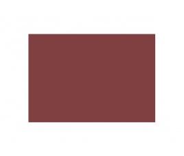 Farba naszkliwna brązowa jasna - 25g