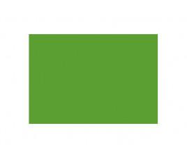 Farba Naszkliwna Metaliczna Zielona 25 g - 8M-R35