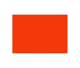 Farba Naszkliwna Metaliczna Czerwona 50 g - 8M-R45