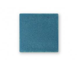 Szkliwo Proszkowe TC 7871 Turkusowo-niebieskie