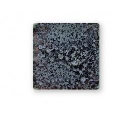 Szkliwo proszkowe TC 8947 Stalowo-niebieskie