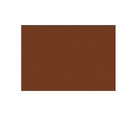 Farba Majolikowa Brązowa FT-B1 - 100 g
