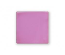 Szkliwo proszkowe TC 7959 Pinki