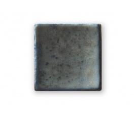 Szkliwo proszkowe TC 8850A Olfleck neu (N)
