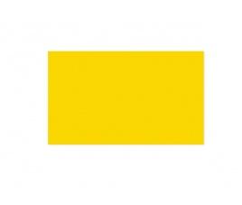 Farba Majolikowa Żółta FT-J1 - 100 g