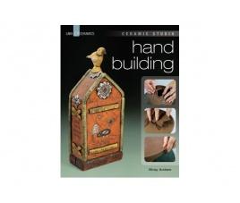 Ceramic Studio - Hand Building