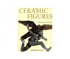 OSTATNIA SZTUKA! Ceramic Figures: A Directory of Artists