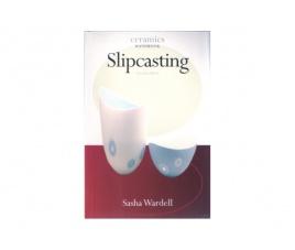 Ceramics Handbooks - Slipcasting
