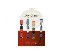 Ceramics Handbooks - Dry Glazes