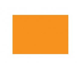 Farba naszkliwna żółta - 25g
