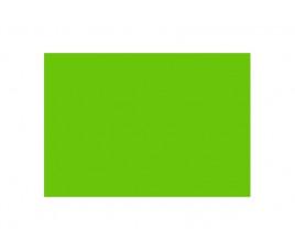 Farba naszkliwna seledynowa - 25g